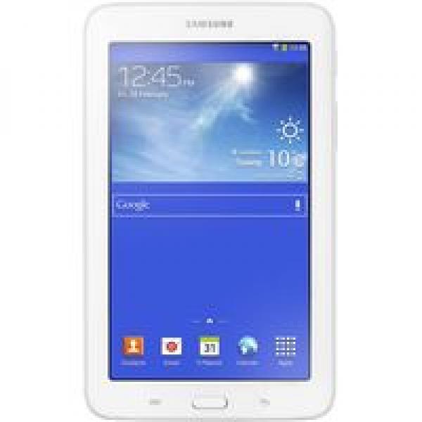 Samsung-Galaxy-Tab-3-Lite-7