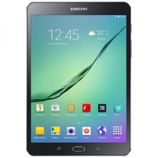 Samsung-Galaxy-Tab-S2-9.7
