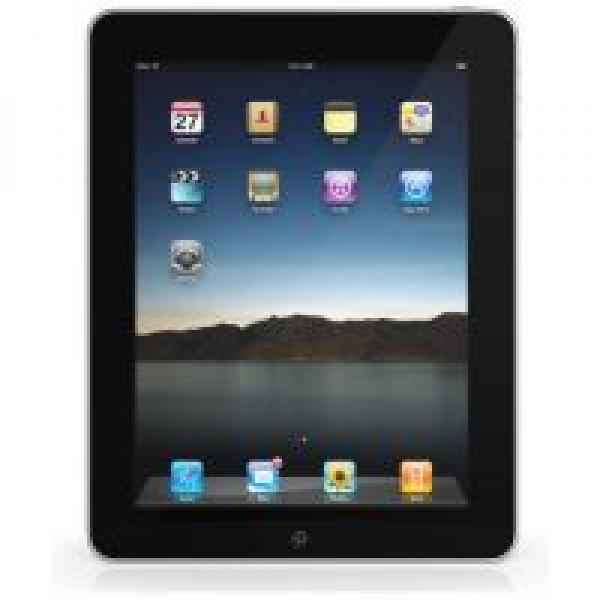 iPad-Wi-Fi-3G-16GB