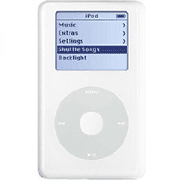 iPod-15GB-Generation-2