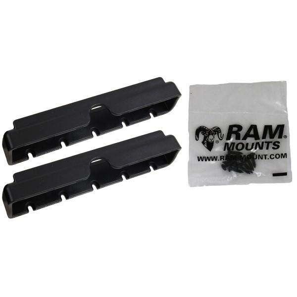 RAM-HOL-TAB16-CUPSU