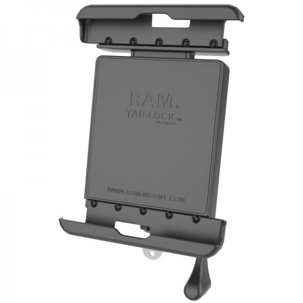 RAM-HOL-TABL29U