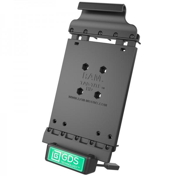 RAM-GDS-DOCK-V2-AP7U
