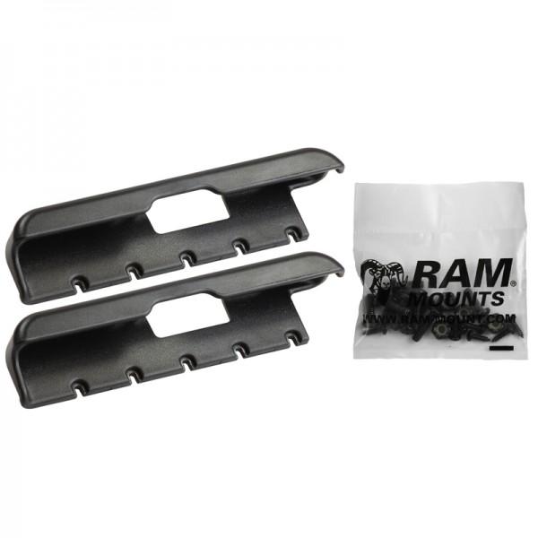 RAM-HOL-TAB29-CUPSU