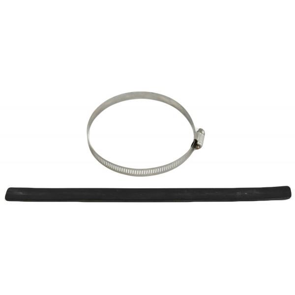 RAM-STRAP-NO2