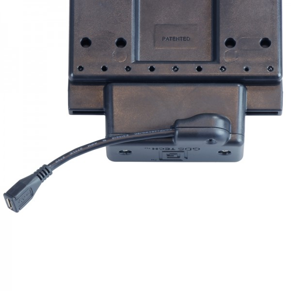 RAM-GDS-DOCK-V2-SAM18U