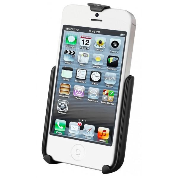 Berceau RAM Apple IPhone 5