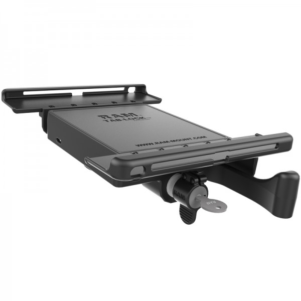 RAM-HOL-TABL26U
