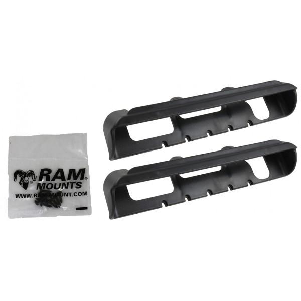 RAM-HOL-TAB8-CUPSU