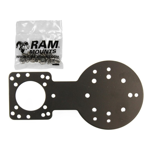 RAM-338U