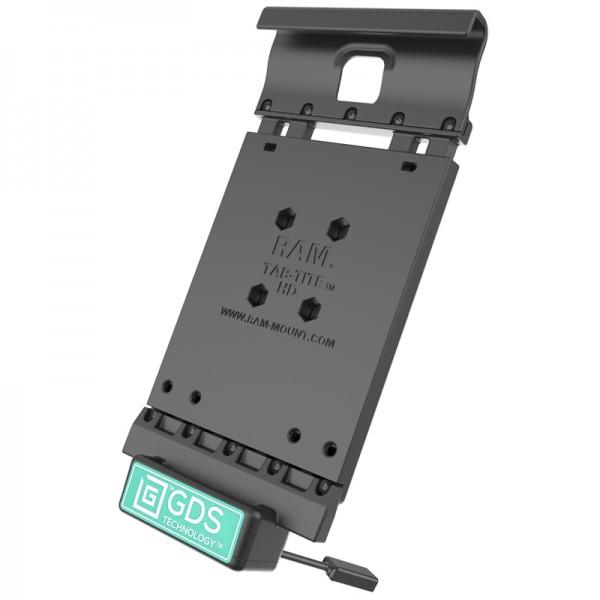 RAM-GDS-DOCK-V2-SAM16U
