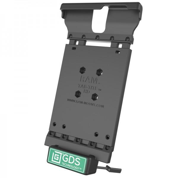 RAM-GDS-DOCK-V2-SAM9U