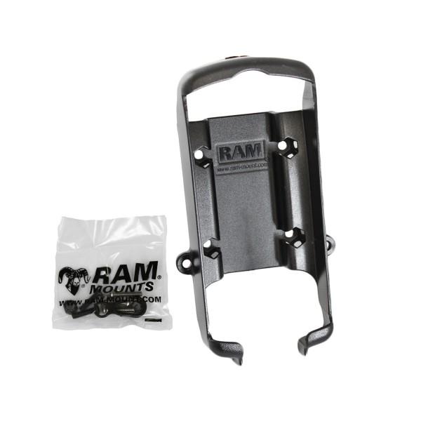 RAM-HOL-GA6U