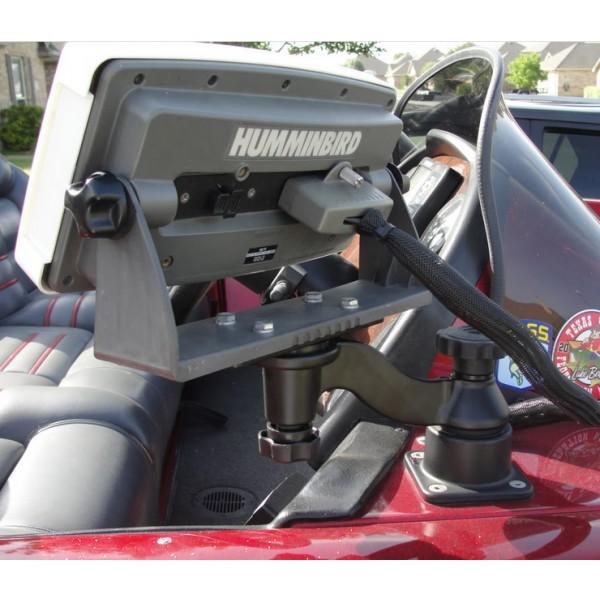 RAM-109HU