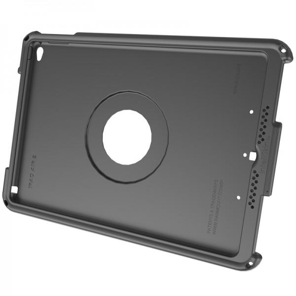 RAM-GDS-SKIN-AP8