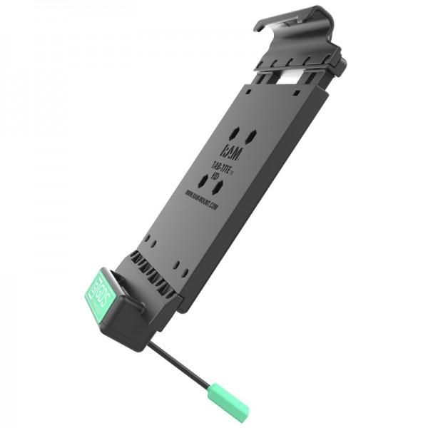RAM-GDS-DOCK-V2-SAM24U