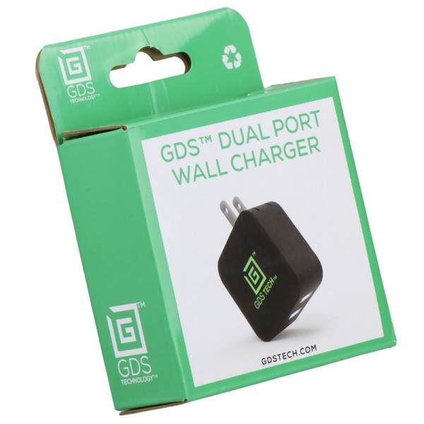 RAM-GDS-CHARGE-USB2W