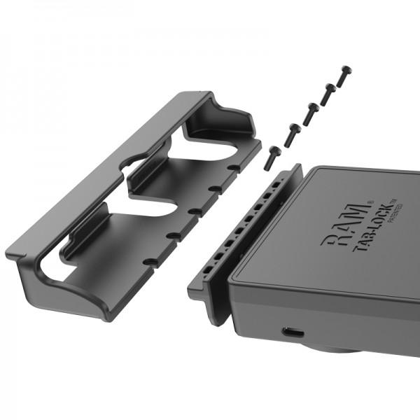 RAM-HOL-TABL20U