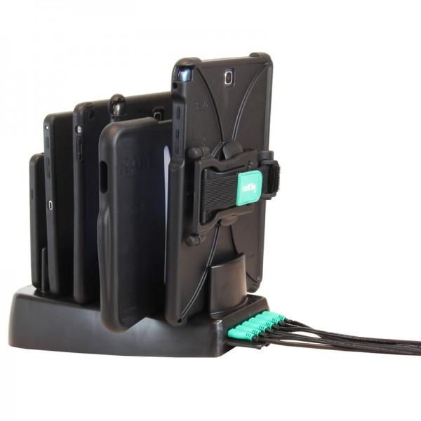RAM-GDS-CHARGE-USB6