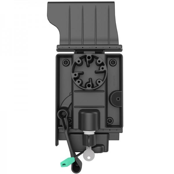 RAM-GDS-DOCKL-V2-SAM23U