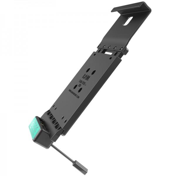 RAM-GDS-DOCK-V2-SAM15U