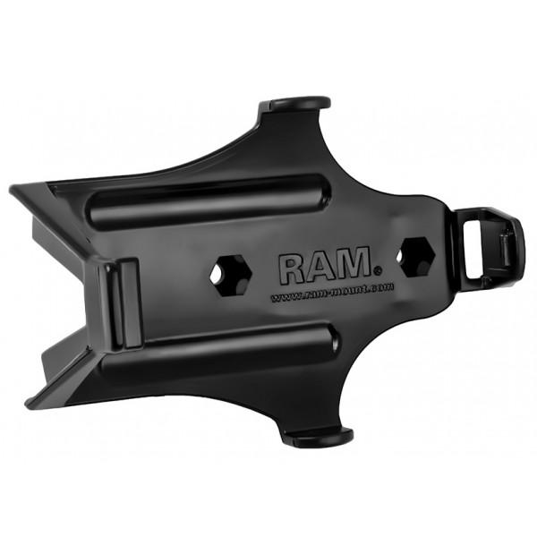 RAM-HOL-GA7U