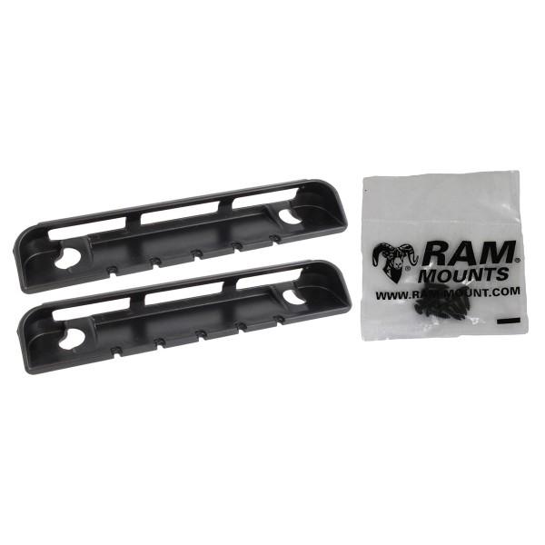 RAM-HOL-TAB3-CUPSU
