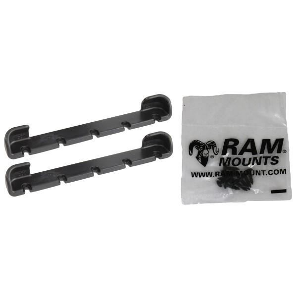 RAM-HOL-TAB5-CUPSU