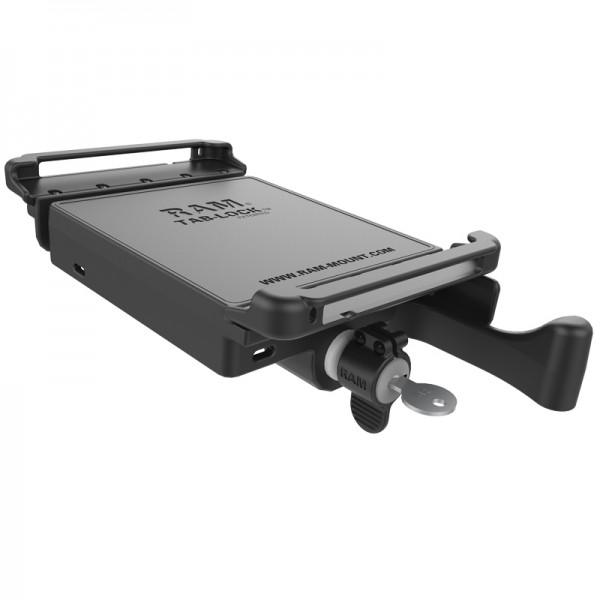 RAM-HOL-TABL24U