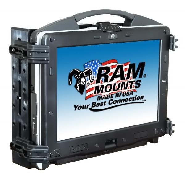 RAM-234-3