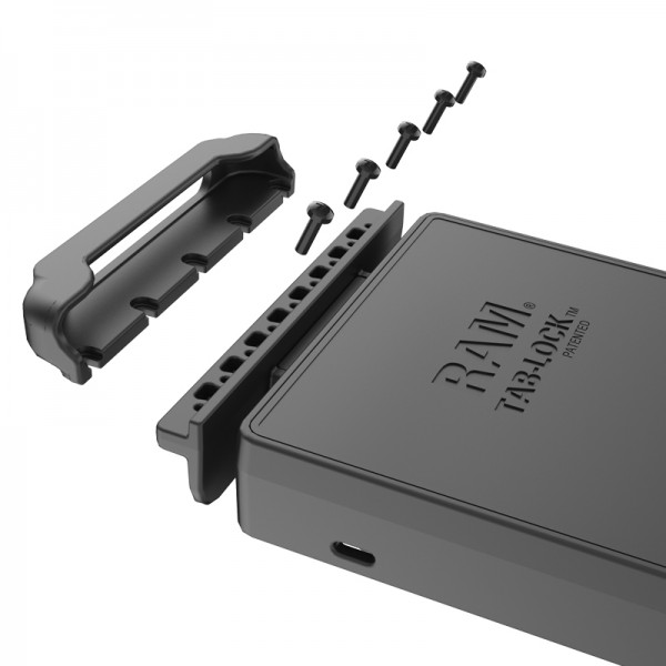 RAM-HOL-TABL22U