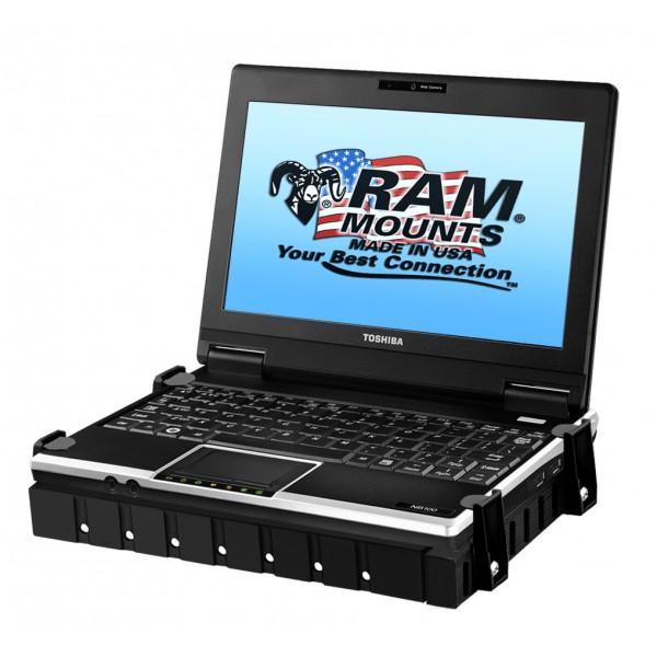 RAM-234-6