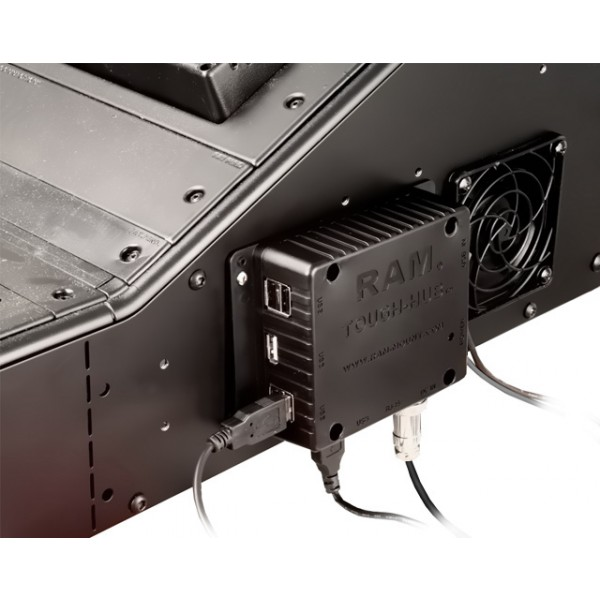 RAM-234-HUB1U