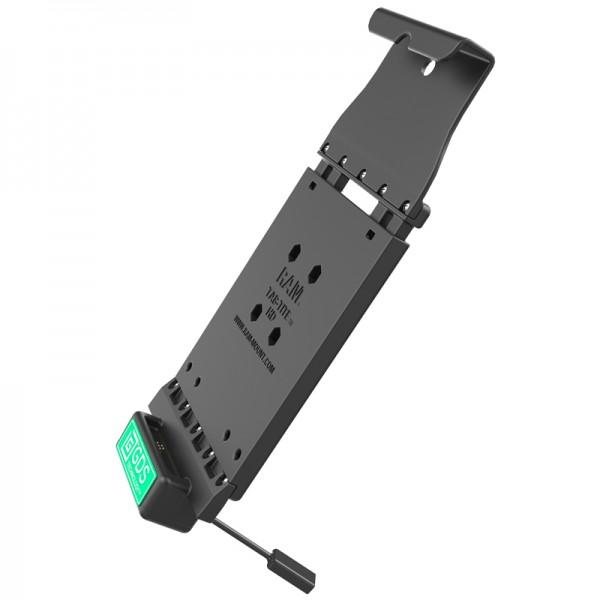 RAM-GDS-DOCK-V2-AP8U