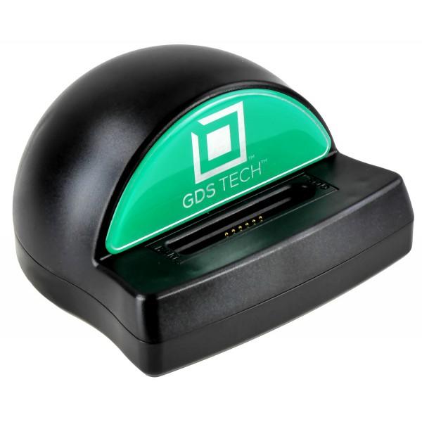 RAM-GDS-DOCK-D1U