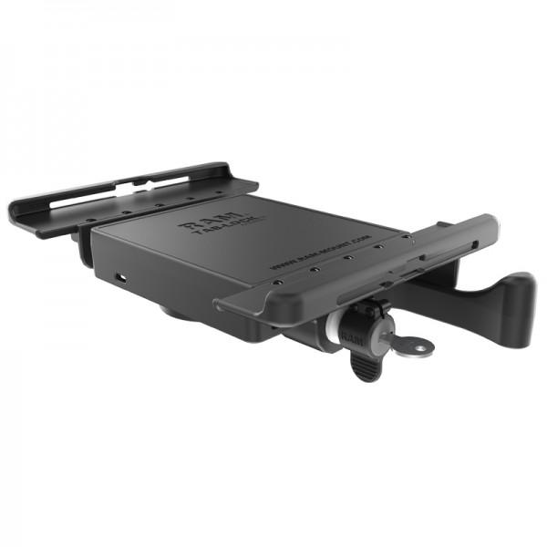 RAM-HOL-TABL28U