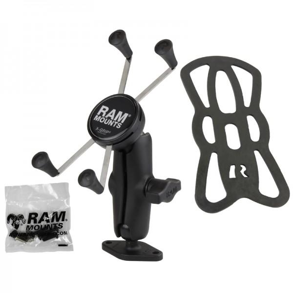 RAM-B-102-UN10U