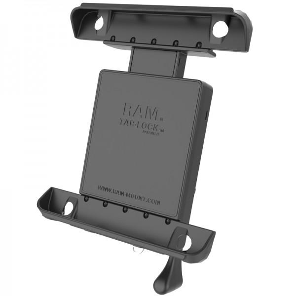 RAM-HOL-TABL3U