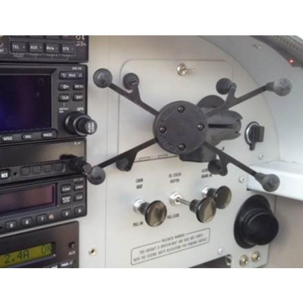 RAP-B-378-UN8U