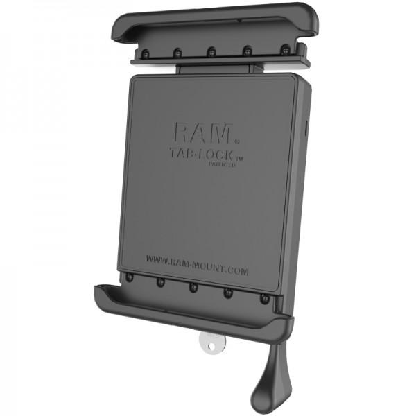 RAM-HOL-TABL27U