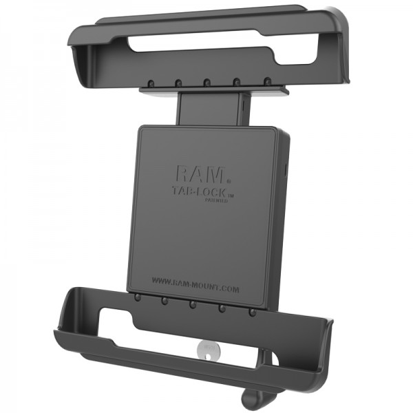 RAM-HOL-TABL10U