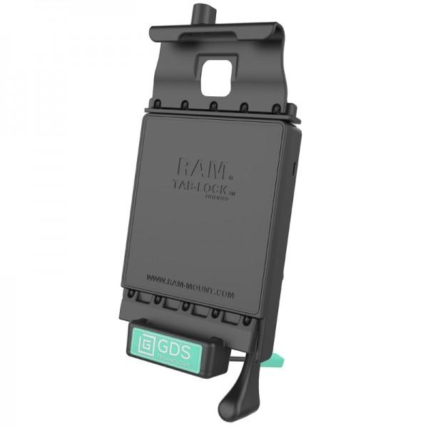 RAM-GDS-DOCKL-V2-SAM40U