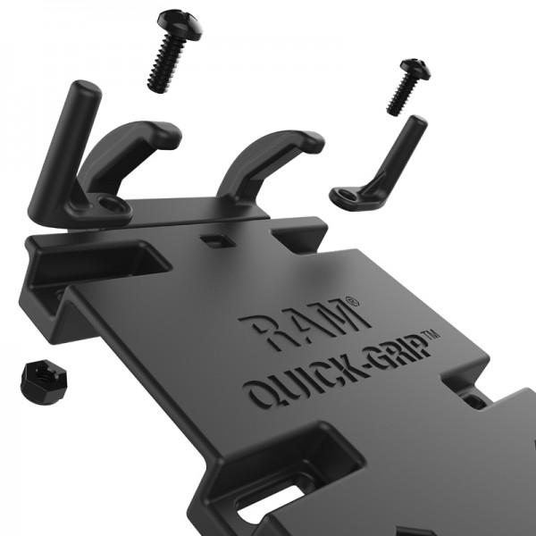 RAM-HOL-PD4U4
