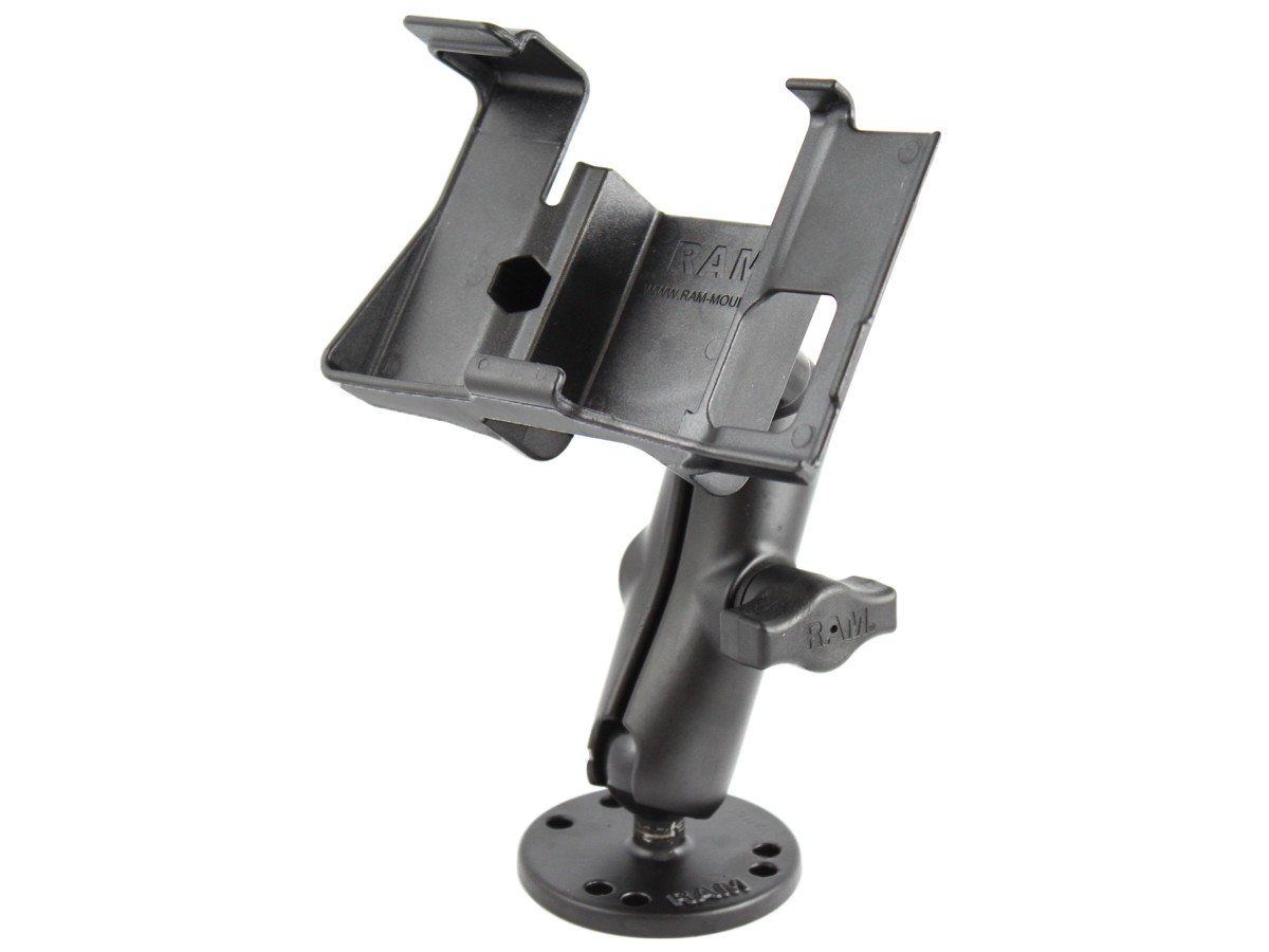 Support pour Garmin Nuvi S/érie 600 RAM-Support-RAM HOL GA23